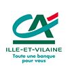 Crédit Agricole d'Ille-et-Vilaine