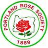 Portland Rose Society