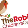 The Robins Childrens Centre