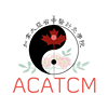 Alberta College of Acupuncture & Traditional Chinese Medicine