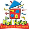 The Mad House Reading