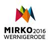Mirko Mitteldeutsche Regionalkonferenz
