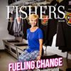 Fishers Magazine