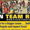 Team RISE Runners