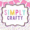 Simply Crafty