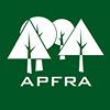APFRA-Associação Florestal da Estremadura e Ribatejo