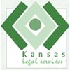 Kansas Legal Services - Kansas City Office