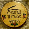 Chateau Thomas Wine Bar & Gift Shoppe