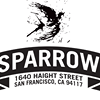 Sparrow Bar and Kitchen