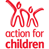 Action For Children - Folkestone Early Years Children's Centre