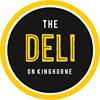 The Deli on Kinghorne