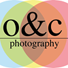 o&c Photography