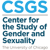 The Center for the Study of Gender and Sexuality