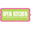 Open Kitchen by Pure Simple Cooking