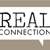 Real Connection LLC