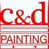 C&D Painting of Newburyport