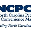 North Carolina  Petroleum & Convenience Marketers