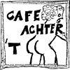 Café Achter 't Gat