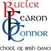 Butler-Fearon-O'Connor School of Irish Dance