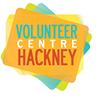 Volunteer Centre Hackney