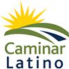 Caminar Latino