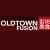 OldTown Fusion