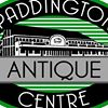 Paddington Antique Centre