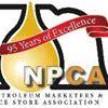 Nebraska Petroleum Marketers and Convenience Store Association