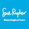 Sue Ryder Neurological Care