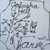 Galusha Hill Farm