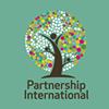 Partnership International thumb
