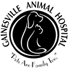 Gainesville Animal Hospital (East and West)
