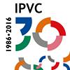 Instituto Politécnico de Viana do Castelo [IPVC]