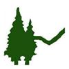 Sequoia Pacific Mortgage Company