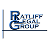 Ratliff Legal Group Immigration Law