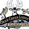 Deer Creek Lodge