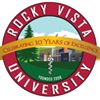Rocky Vista University - Colorado Campus