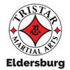 Tristar Martial Arts - Eldersburg