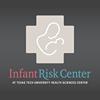 InfantRisk Center