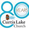 Curtis Lake Church