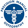 Precision Manual Osteopathy Clinic