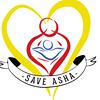 SAVE-ASHA