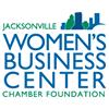 Jacksonville Women's Business Center