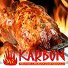 Mr. Karbon