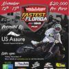 WW Motocross Park