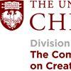 University of Chicago Creative Writing and Poetics