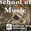 Indiana State University School of Music