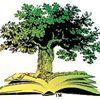 Living Books Curriculum