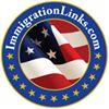 ImmigrationLinks.com