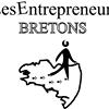 Les entrepreneurs bretons